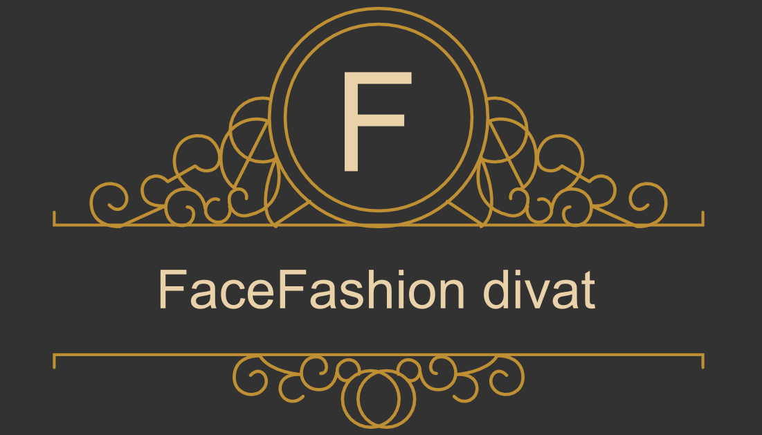 FaceFashion.hu
